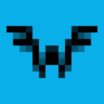 Weezer Music Pack Minecraft Texture Pack