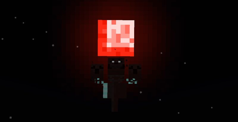 The Wither