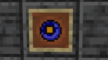 Turn Snowballs Into Everything, Create an Item Pack Minecraft Texture Pack
