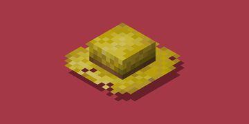 Villager Hats Minecraft Texture Pack