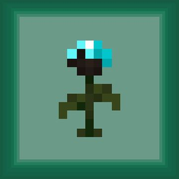 Withered Souls - Java Edition Minecraft Texture Pack