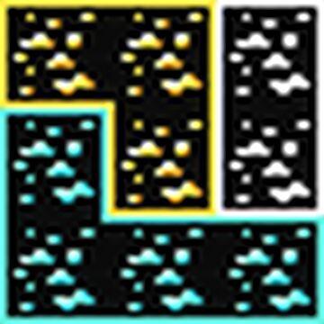 O2ezz Minecraft Texture Pack
