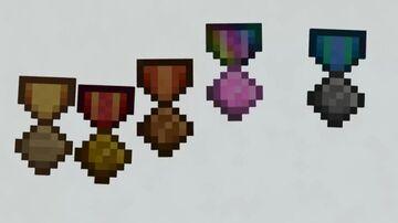 TheFinn's Hermitcraft Pack Minecraft Texture Pack