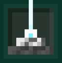 Accurate Beacon GUI Minecraft Texture Pack