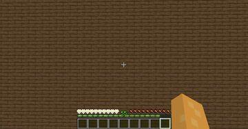 Pastel-Hearts!! Minecraft Texture Pack