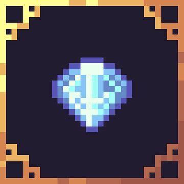 Dark Gold Minecraft Texture Pack