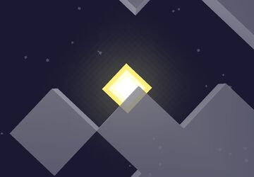 [OF] Everlasting Night Minecraft Texture Pack