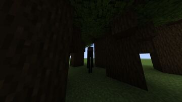 Creepypasta Maniacs Pack (For SoapSoapSoap) Minecraft Texture Pack