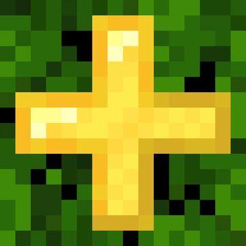 Enhanced Flora - 1.17.1 Minecraft Texture Pack