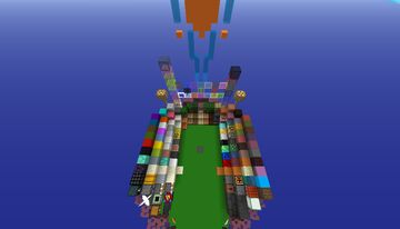 MY TEXTURE PACK PVP 1.8.9 Minecraft Texture Pack