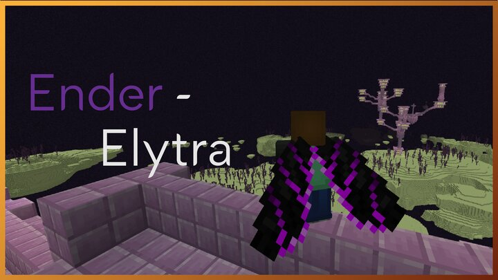 My take on the elytra
