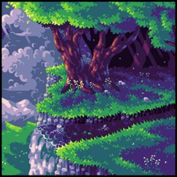 fuvkans's enhanced paintings Minecraft Texture Pack