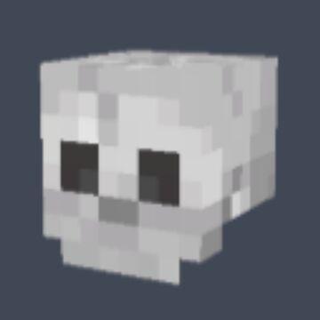 Zenda Texture Pack Minecraft Texture Pack