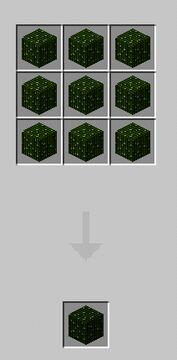 Tiny Progressions Bedrock Edition Addon Minecraft Mod