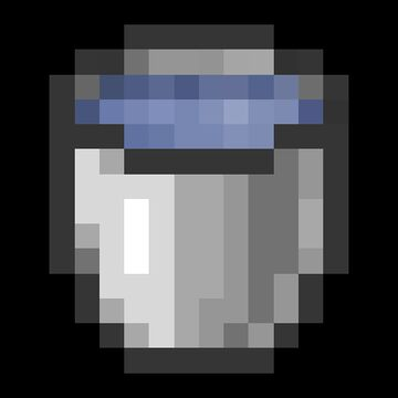 acidul's Clearer Water Minecraft Texture Pack