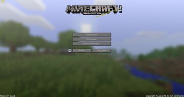 Dumbly Cursed Resource Pack Minecraft Texture Pack
