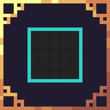 Dark Gold - Wool Minecraft Texture Pack