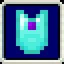 QuintSMP Armor Gems + Elytra Textures Minecraft Texture Pack