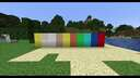 Animated Ores [1.17] Minecraft Texture Pack
