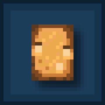 Glowstone Squids - Bedrock Minecraft Texture Pack