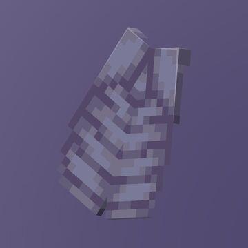 zozo elytra Minecraft Texture Pack