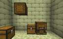 Chest Shulkers Minecraft Texture Pack
