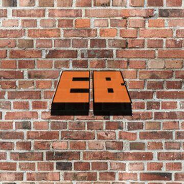 Enhanced Bricks Minecraft Texture Pack