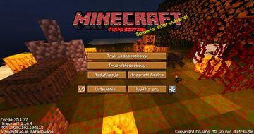 Scarry Resourcepack ManiDN HALLOWEEN EDITION Minecraft Texture Pack