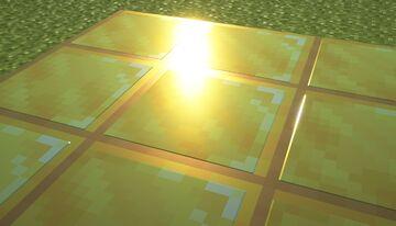 Nebby's Better PBR Minecraft Texture Pack