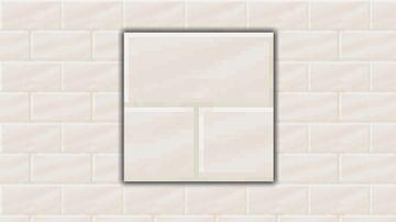 Compliance 32x Stone Bricks Like Quartz Bricks Minecraft Texture Pack