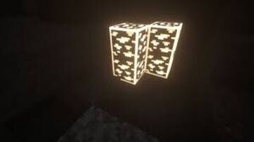 Visible Ores 1.17 By Mystery Craftero Minecraft Texture Pack