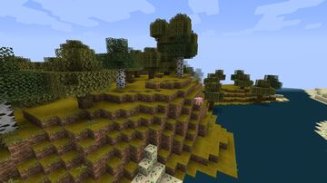 Military pack1.16.1 (0.75) Minecraft Texture Pack