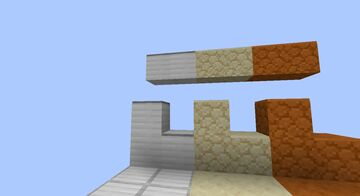connected texture Minecraft Texture Pack