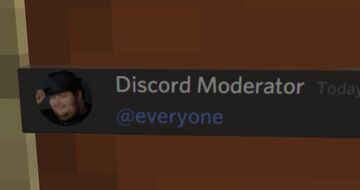 @everyone Sword Minecraft Texture Pack