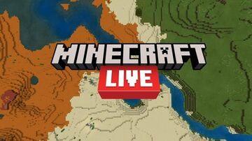 Minecraft Live Minecraft Texture Pack