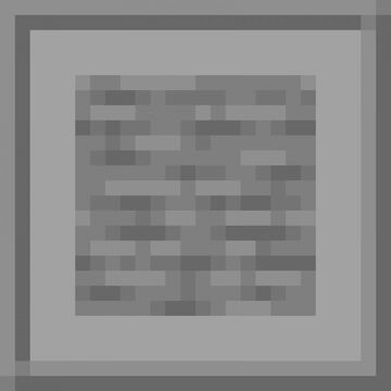 Pyth's Stone Minecraft Texture Pack