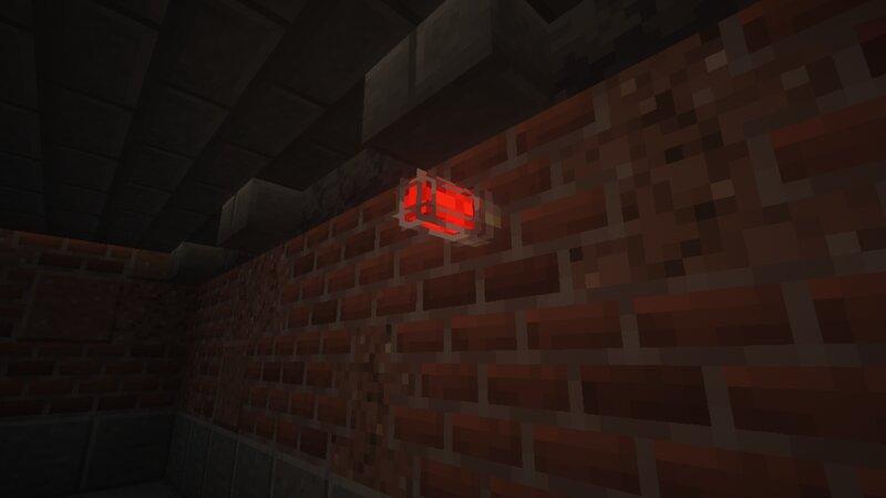 redstone torch
