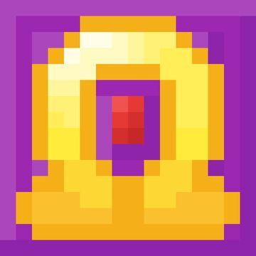 Little Alchemy Texture Pack Minecraft Texture Pack