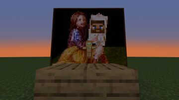 Tater Totem Pack Minecraft Texture Pack