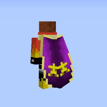 More Elytras (requires optifine) Minecraft Texture Pack