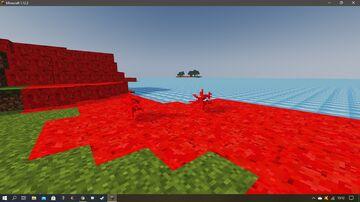 SimsPack 1.12.2 Minecraft Texture Pack