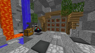 Multiply 16x Minecraft Texture Pack