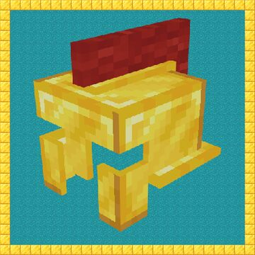 Hammer and Storm (v2) Minecraft Texture Pack