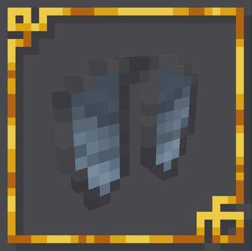 Better Elytra Minecraft Texture Pack