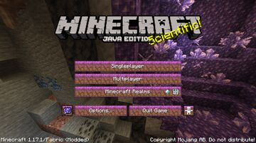gui+ special edition Minecraft Texture Pack