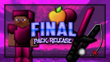 Final [256x] Texture Pack (collab with Miko!) Minecraft Texture Pack
