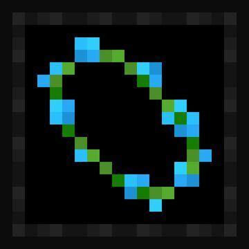 Flower Crowns ◦ Bedrock Edition Minecraft Texture Pack