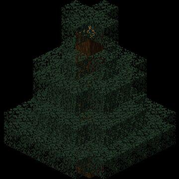 realistic sapling 16x Minecraft Texture Pack