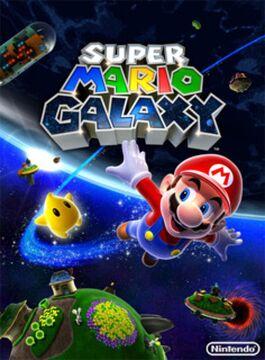 (READ DESC.) Super Mario Galaxy Music Pack Minecraft Texture Pack