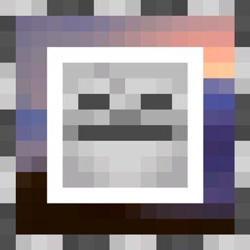 Etonskels Minecraft Texture Pack